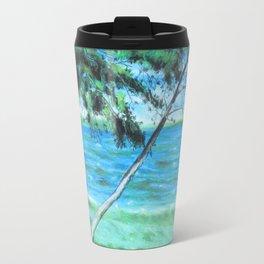 Lakeland 3 Travel Mug