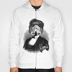 Stormtroopers Commander Hoody