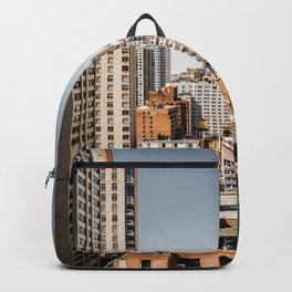 Views Backpack