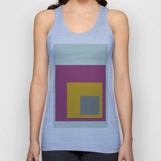 Color Ensemble No. 6 by metron