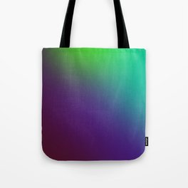 Texture One Tote Bag