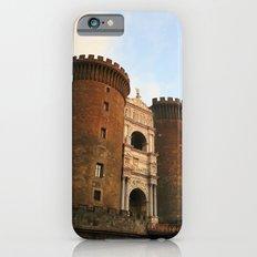 Naples Castle Slim Case iPhone 6s
