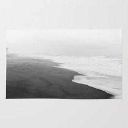 Indian Ocean Rug