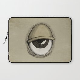 GIVE ME SOME COFFEE Laptop Sleeve