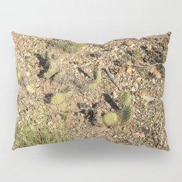 Cactus 2 Pillow Sham