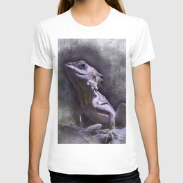 Forest Dragon T-shirt