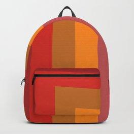 Door to Color Backpack