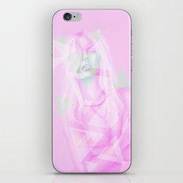 + Making Mirrors + iPhone Skin