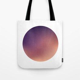 ORB:1  Tote Bag