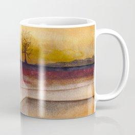 LoneTree 03 Coffee Mug