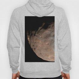 Phobos Hoody