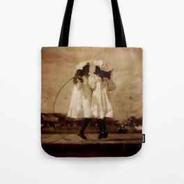 How Much Would It Cost To Have Someone Killed If You Knew The Right People? Tote Bag