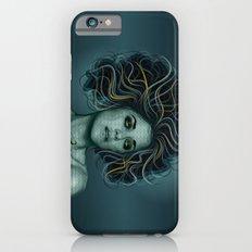 Gorgon Medusa iPhone 6s Slim Case