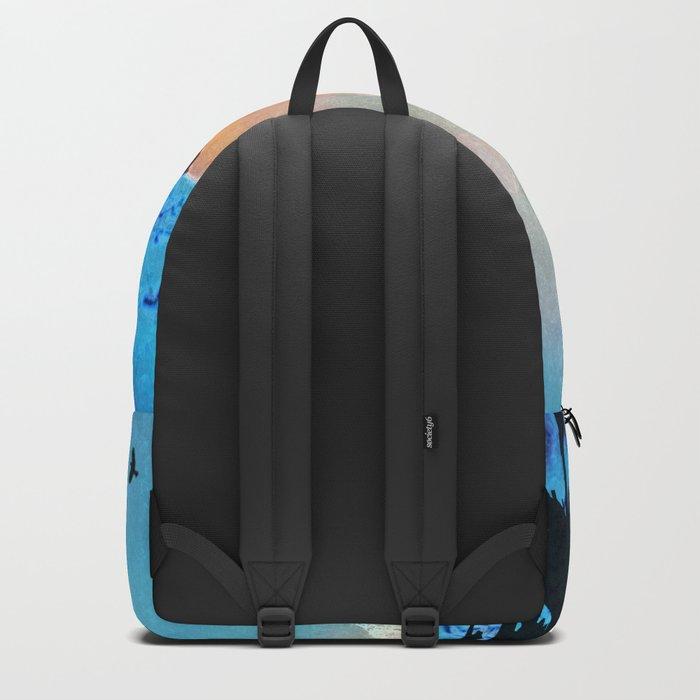 Despair Backpack