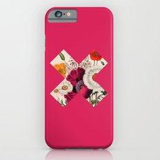 Gardener Slim Case iPhone 6s
