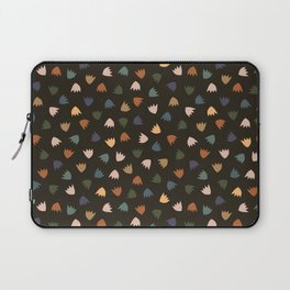 Foot Traffic Laptop Sleeve