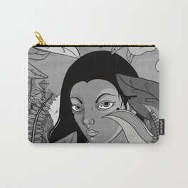 Irma Carry-All Pouch