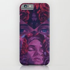 Kate Slim Case iPhone 6s