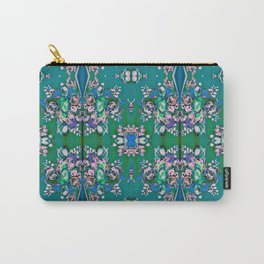 Regal Jewels Carry-All Pouch
