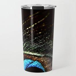 Ocellus Travel Mug