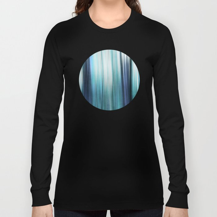 UP TO THE SKY Long Sleeve T-shirt