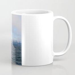 SF from the Bay Coffee Mug