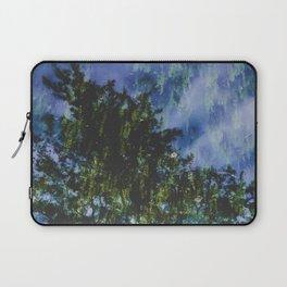 Skyfall #society6 Laptop Sleeve