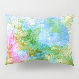 Gentle Persuasions Pillow Sham