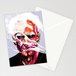 061217 Stationery Cards