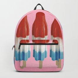 Bomb Pop Summer Backpack