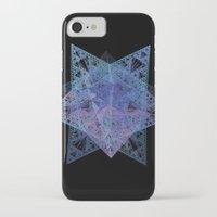 starfox iPhone & iPod Cases featuring StarFox by Eric Rasmussen