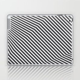 PLACE Refraction Laptop & iPad Skin