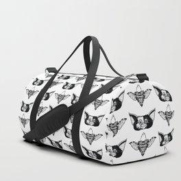 Gremlins Duffle Bag