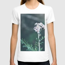 Flower Photography by Siora Photography T-shirt