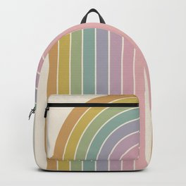 Gradient Arch XXI Backpack