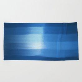 Rupture Beach Towel