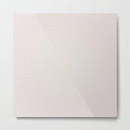 art-240 Metal Print