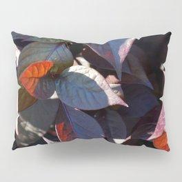 Pattern #10 Pillow Sham