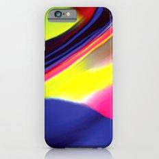 Twister iPhone 6s Slim Case