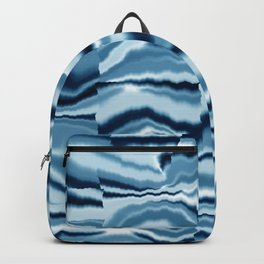 Abstract 139 Backpack