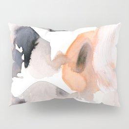 hang loose III Pillow Sham