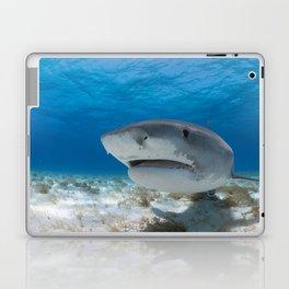Tiger Time Laptop & iPad Skin