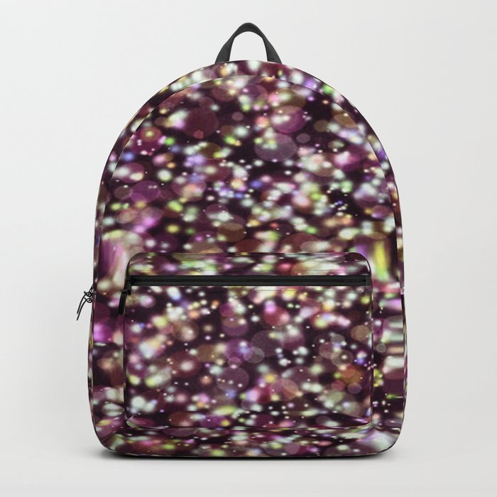 owl-97 Backpack
