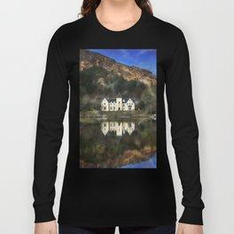 Loch Shiel Mk.2 Long Sleeve T-shirt