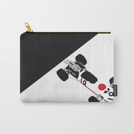 RA273 Carry-All Pouch