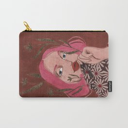 This love is here to stay Carry-All Pouch