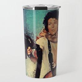 Ripley Travel Mug