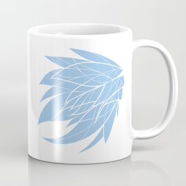 Dragon dream Coffee Mug