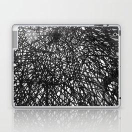 Lodge Laptop & iPad Skin