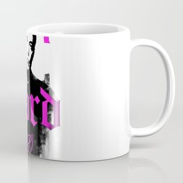 Elon Musk our Lord and Saviour Coffee Mug